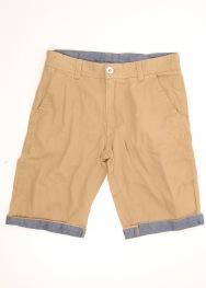Pantaloni scurti Sonneti 12-13 ani