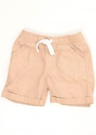 Pantaloni scurti Matalan 18-23 luni