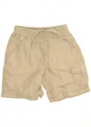 Pantaloni scurti St.Bernard 4 ani