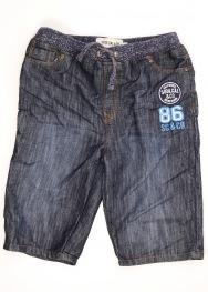 Pantaloni scurti Soulcal&Co 13 ani