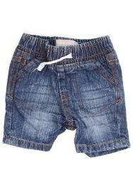 Pantaloni scurti Early Days 3-6 luni