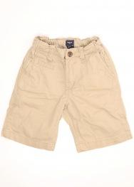 Pantaloni scurti Gap 6 ani