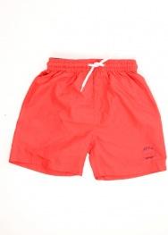 Pantaloni scurti Boys 8-9 ani