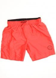 Pantaloni scurti Rebel 6-7 ani