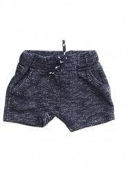 Pantaloni scurti Primark 0-3 luni