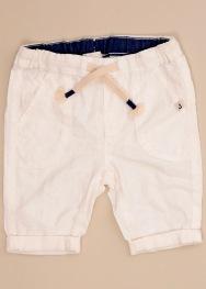 Pantaloni 3/4 H&M 4-6 luni