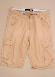 Pantaloni scurti Cherokee 13-14 ani