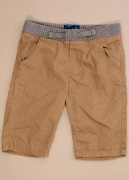 Pantaloni scurti Debenhams 9 ani