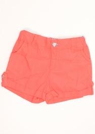 Pantaloni scurti Y.D. 3-4 ani