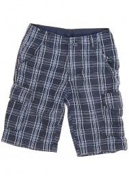 Pantaloni scurti Rebel 8-9 ani