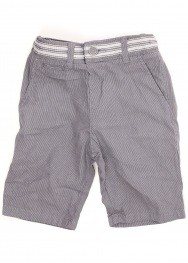 Pantaloni scurti Debenhams 4 ani