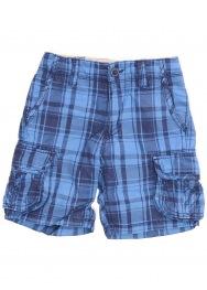 Pantaloni scurti Gap 4 ani