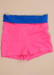 Pantaloni scurti Venice beach 8-9 ani