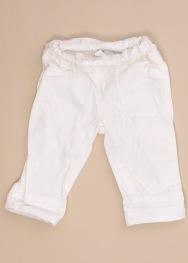 Pantaloni Gymp 6 luni