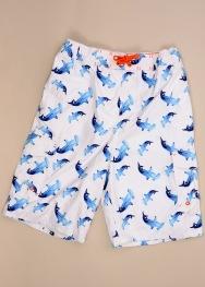 Pantaloni scurti Marks&Spencer 11-12 ani