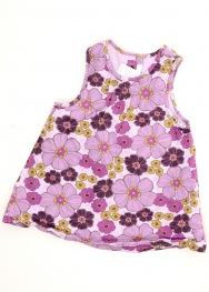 Maiou tip rochie H&M 4-6 luni