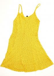 Maiou tip rochie TopShop marime 36