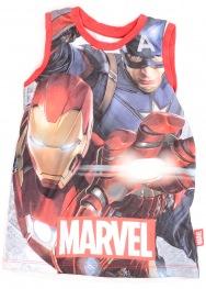 Maiou Marvel 4-5 ani