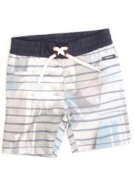 Pantaloni scurti Nopples 12 luni
