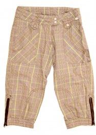 Pantaloni 3/4 Villa Happ 12 ani