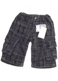 Pantaloni scurti Mexx 4 ani