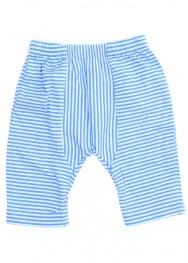 Pantaloni P tit Filou nou nascut