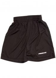 Pantaloni sport Prostar 10-12 ani
