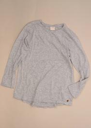 Bluza Zara 9 ani