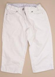 Pantaloni 3/4 Next 12 ani