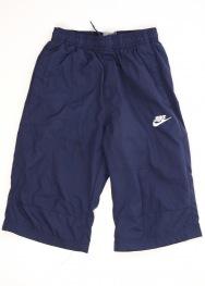 Pantaloni 3/4 Nike 8-10 ani