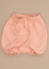 Pantaloni scurti  9-12 luni