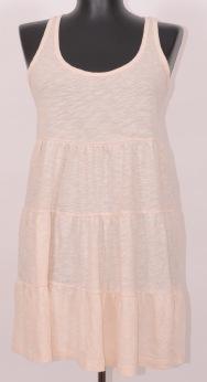 Maiou tip rochie H&M marime S