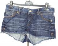 Pantaloni scurti TopShop marime 40