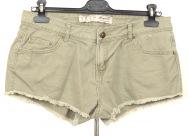 Pantaloni scurti Denim Co. marime 40