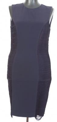 Rochie eleganta H&M marime 34
