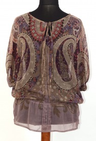 Bluza Vero Moda marime L