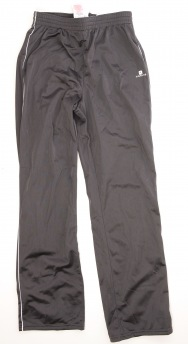 Pantaloni sport Domyos 12 ani
