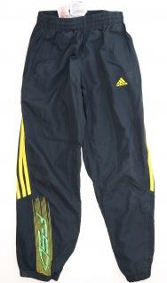 Pantaloni sport Adidas 9-10 ani