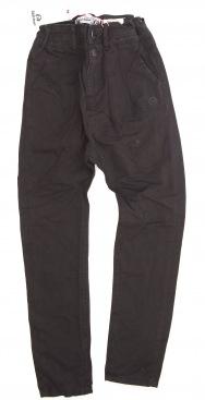 Pantaloni Cost Bart 11-12 ani