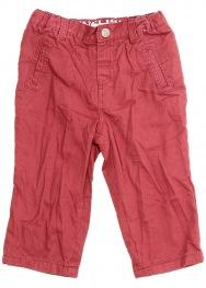 Pantaloni In Extensio 12 luni
