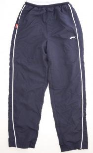 Pantaloni sport Szazenger 9-10 ani