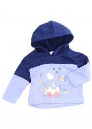 Bluza Hey Baby 0-3 luni