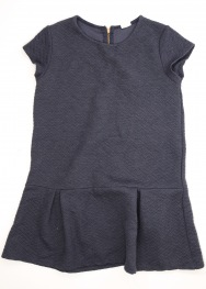Tricou tip rochie Zara 13-14 ani