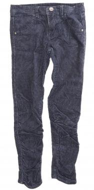 Pantaloni 3/4  10 ani