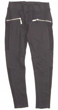 Pantaloni 3/4 Next 10 ani