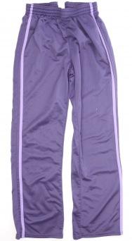 Pantaloni sport  12-13 ani