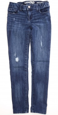 Pantaloni Gap 10 ani