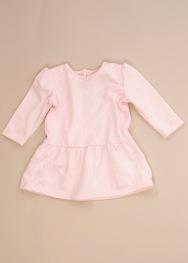 Bluza tip rochie Debenhams 0-3 luni