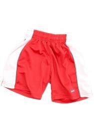 Pantaloni scurti  2-3 ani