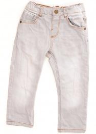 Pantaloni Zara 18-24 luni